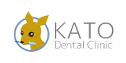 鴻巣の加藤歯科医院